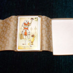 The Isidore Tarot Original Deck
