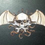 airships-tentacles-decal