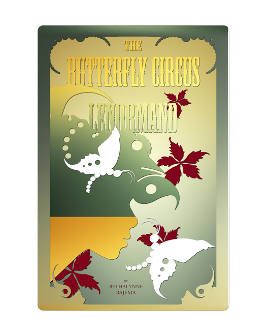 shop-lenormand-butterfly