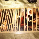 The Halloween Tarot Open Edition Bordered Deck