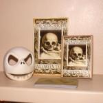 The Halloween Tarot Open Edition Deck