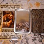 The Halloween Tarot Limited Edition